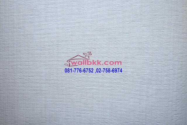 FCL13-96 วอลเปเปอร์สีพื้น สีขาว