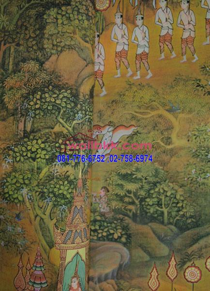 MLT11-06-wallpaper-ลายไทย-ลายในวรรณคดี