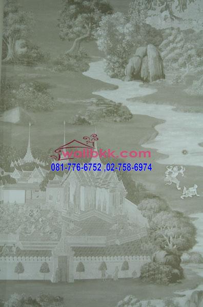 MLT11-11-ลายในวรรณคดีไทย-wallpaper-LineThai