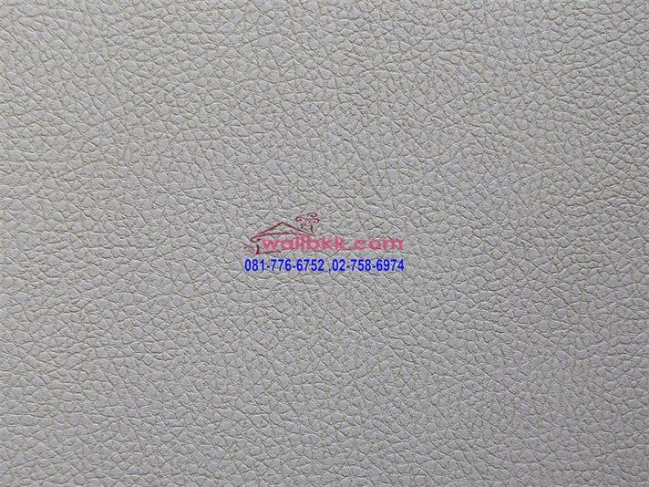 MDD45-034-วอลเปเปอร์ติดผนัง-ลายเรียบหรูพื้นสีม่วงอ่อน