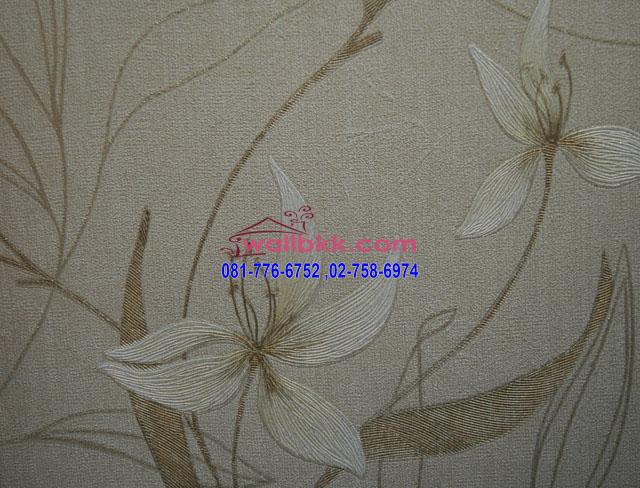 MGE45-19 korea wallpaper