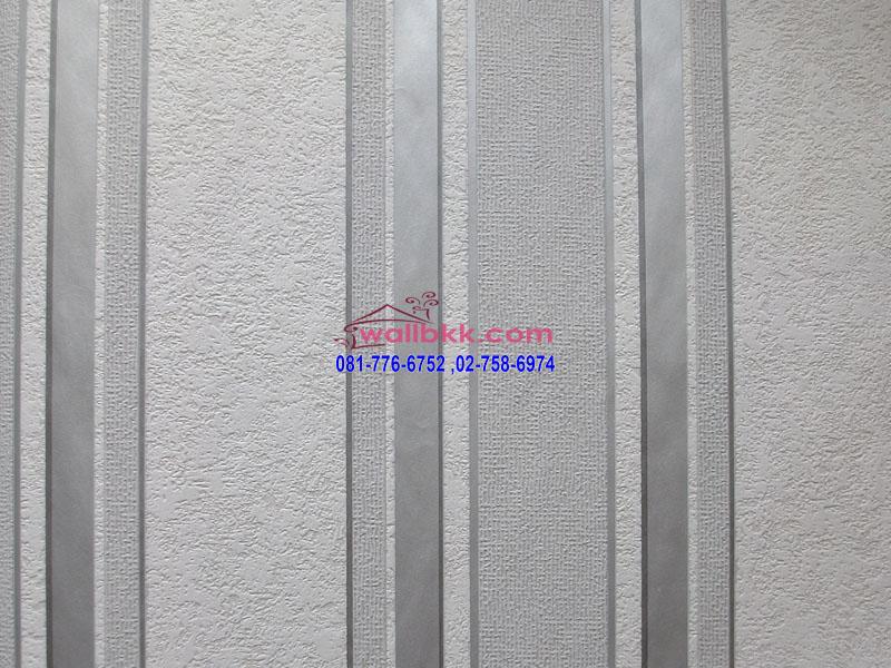 MSL12-042 wallpaper ติดผนังลายโมเดิร์นรูปลายทาง